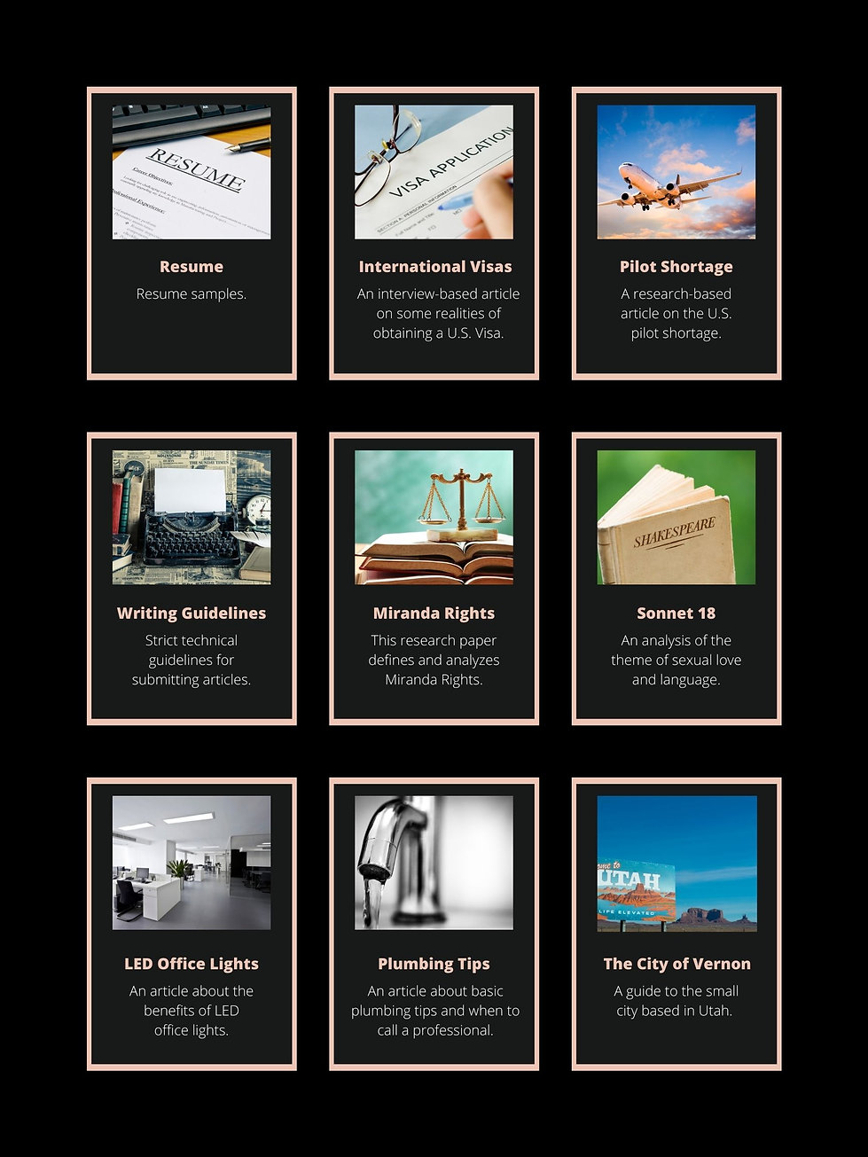 Writing Samples Image.jpg