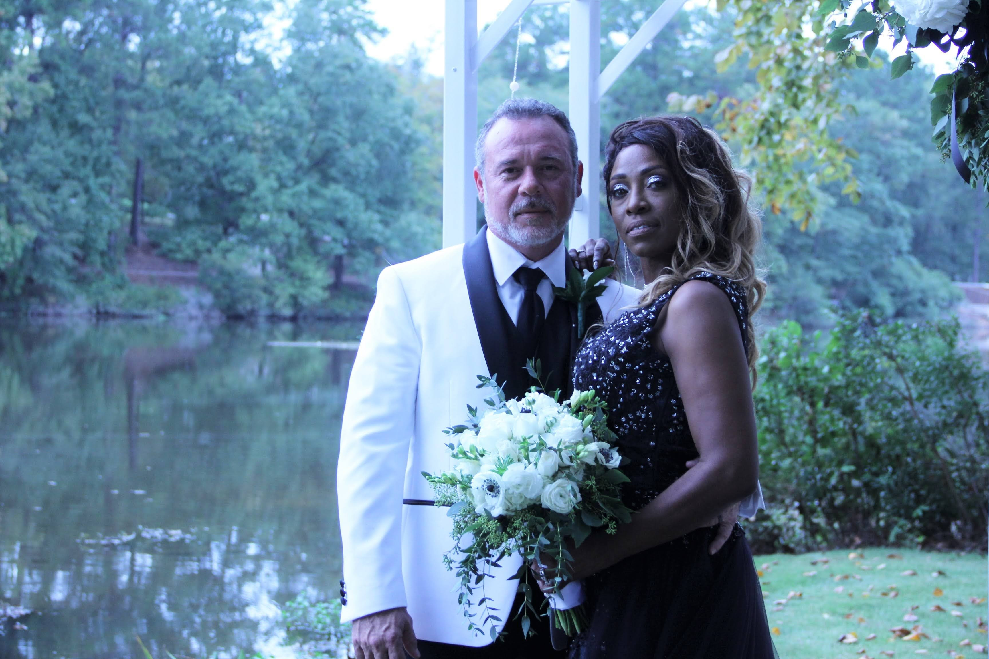 Spotlight Wedding Photography Package