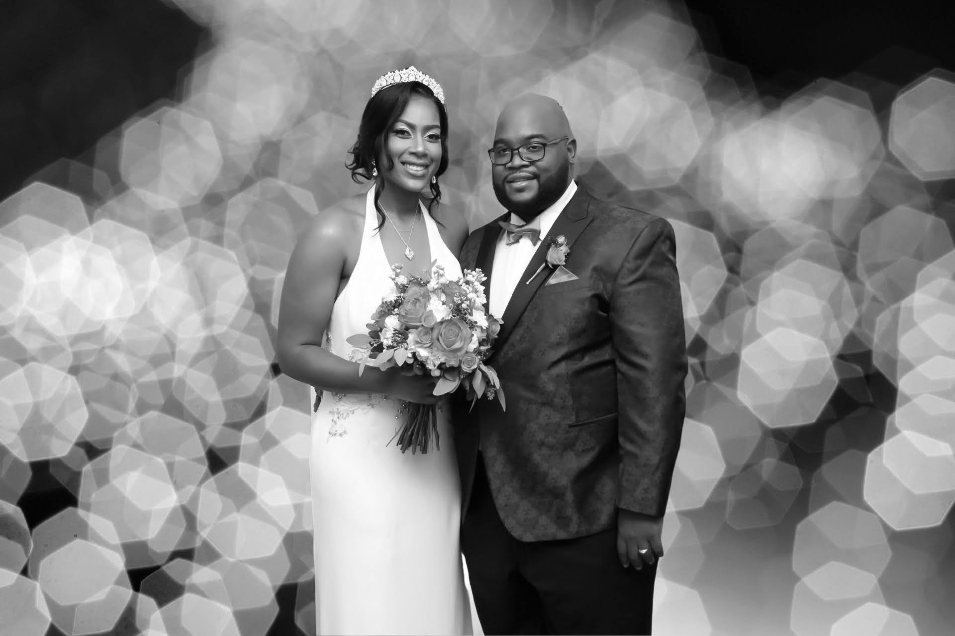 Flashlight Wedding Photography Package