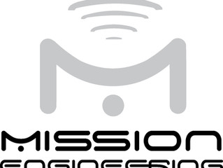 Mission Engineering Endorsement