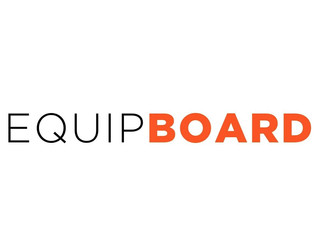 Gear Articles on Equipboard