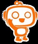 Mascot 02 New.png