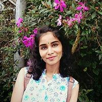 Kaushalya Tinakaran