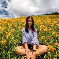 Jolin Toh Xiu Ling