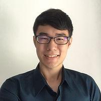 Hong Yong Ching