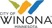 Winona Logo.jpg