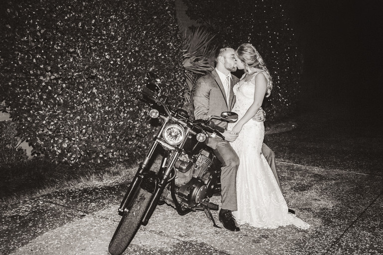 Spencer + Maelyn   Wedding in Savannah, GA