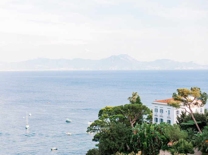 Megan Mullins Photography in Naples, Italy