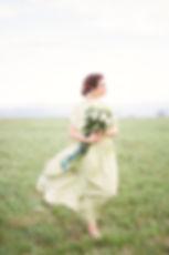 Megan Mullins Photography