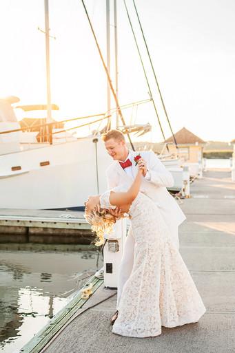 Megan Mullins Photography; Wedding in Savannah, Georgia