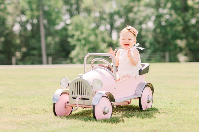 Megan Mullins Photography at SpringHouse on Lake Martin, Alabama