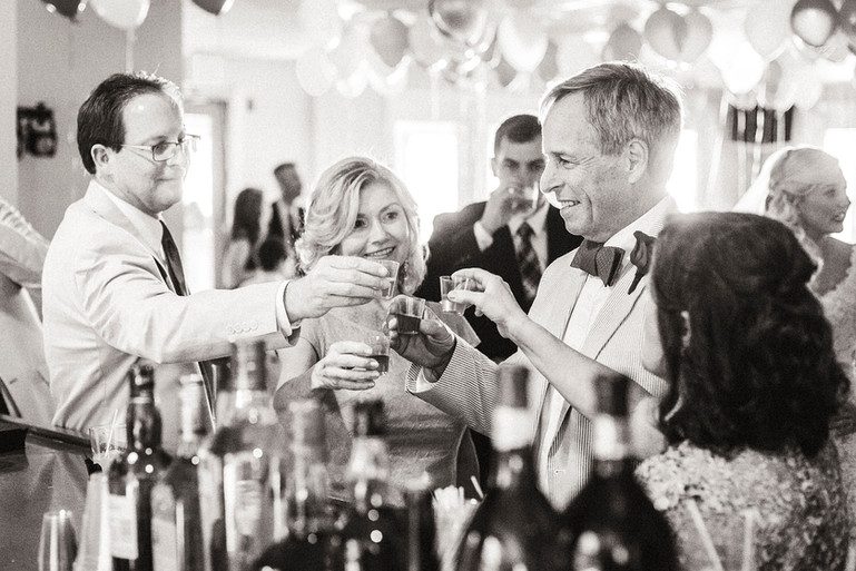 John + Kelsey   Wedding in Savannah, GA