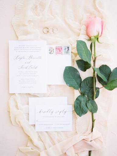 Megan Mullins Photography; Wedding in Alexander City, AL