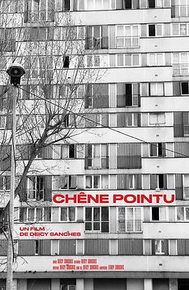 Affiche Chêne Pointu-04.png