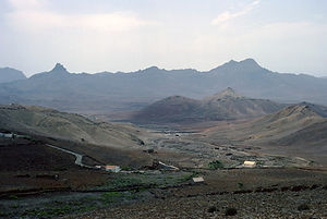 Monte Verde, Mindelo, 1981.jpg