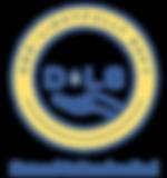 Main Logo Resized for Website.png