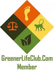 GLC-member-logo_3_290x375.jpg