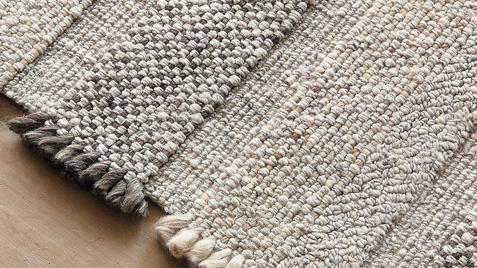 grade rug