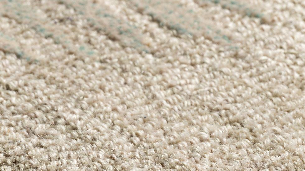 static rug