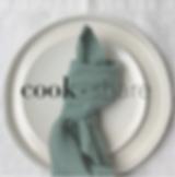 cookshareshop1.png