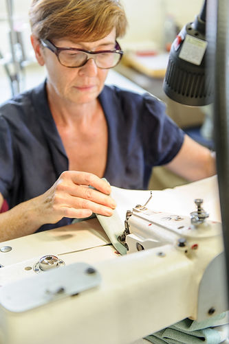 Atelier Bogaert