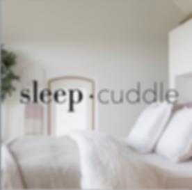 sleepcuddleshop.png