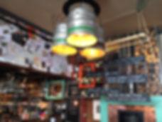 Main_Restaurant_Barrel_Lights_edited.jpg