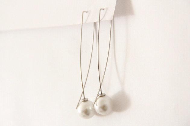 TOU - Drop Pearl