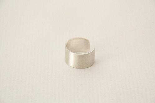 TOU - Ring Thick