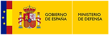 Logotipo_del_Ministerio_de_Defensa.svg.p