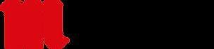 Mahou-san_miguel_logo.svg.png
