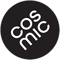cosmic logo 02.png