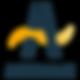 Actualiz Logo-Blue ClearBG-RV2.png