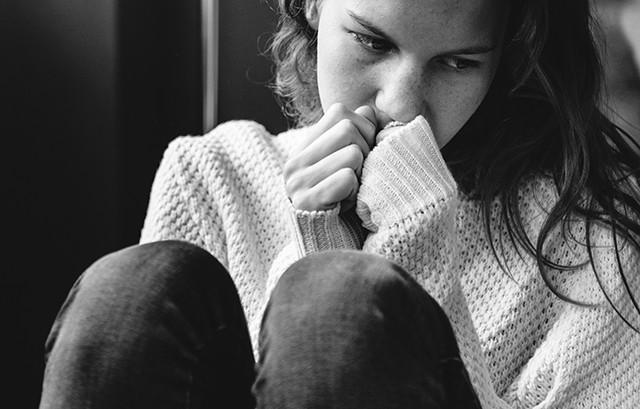 depressionsuicide