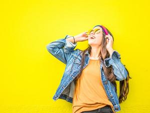 9 วิธีในการดูแลสุขภาพจิตให้แข็งแรง เพื่อชีวิตที่มีความสุข