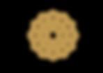 hd_geometrics01.png