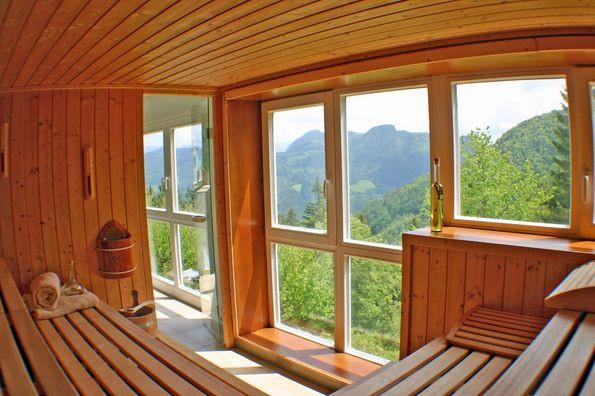 sauna_breitenstein.jpg