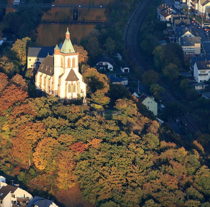 Kloster_Allerheiligenberg_luft.jpg