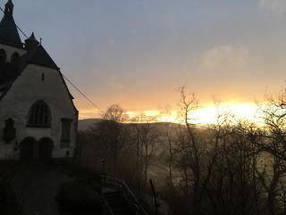 kloster_blick.jpg