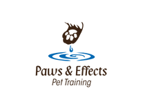 PawsEffects_Logo_Colour.png