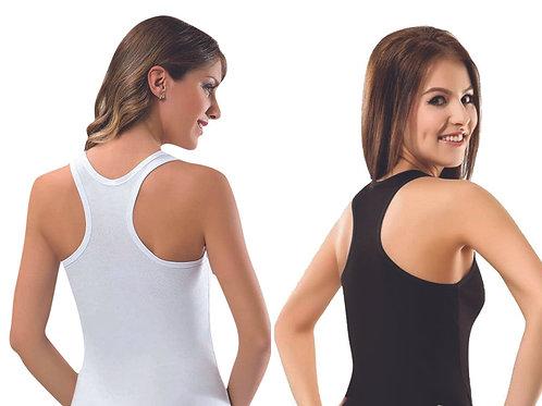 Toptan bayan spor atlet iç çamaşırı