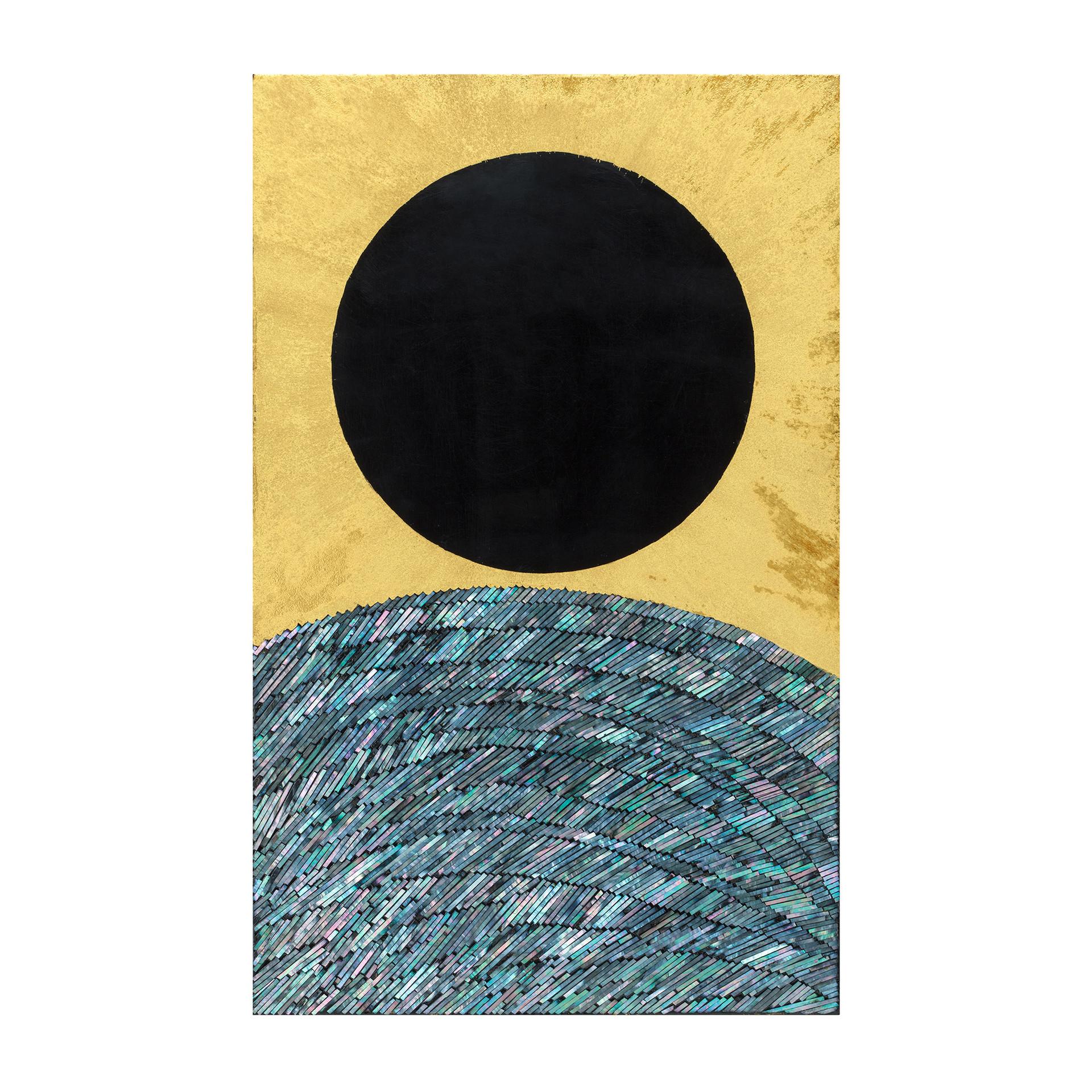 8 series _ Black Moon