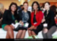 Womens-Leadership-picture.jpg