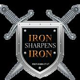Iron Sharpens Iron IMAGE.png