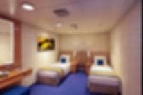Carnival Interior Room.jpg
