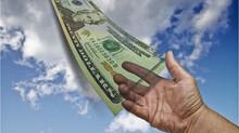 Financial Stewardship & Principles