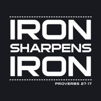 Iron-Sharpens-Iron-300x300.jpg