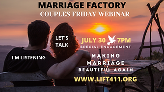 MARRIAGE FACTORY JULY 30 webnar AD.png