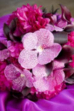 dynamic-bouquet2.jpg