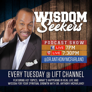 Podcast Ad for WISDOM Seekers.jpg